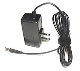 PSU 12V DC 500mA 1A 1.58A 2A Switching Power Power Adapter AC Charger