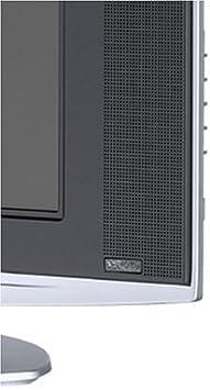 Daewoo DLP-20D7 - Televisión, Pantalla LCD 20 pulgadas: Amazon.es: Electrónica