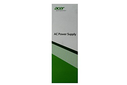Acer Iconia W3 AC Power Travel Pack - W3-810 AC Power