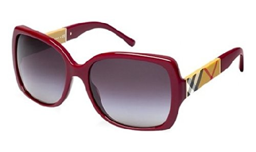 burberry-womens-be4160-bordeaux-grey-gradient-sunglasses