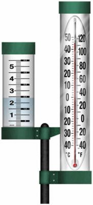 Taylor Precision Products Therm Gauge