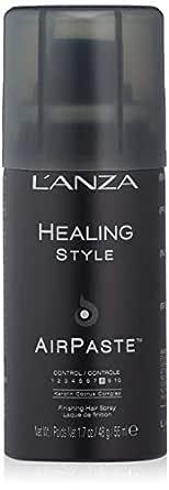 L'ANZA Healing Style Air Paste