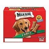Milk Bone Large – 14 lb, My Pet Supplies