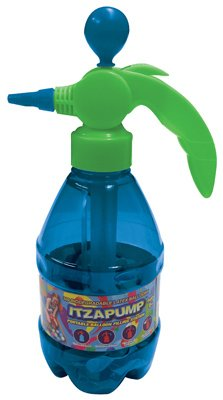 Water Balloon Accessory Pump by Water Sports