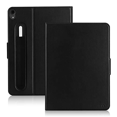 FYY New iPad Pro 12.9