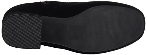 Pnt para Negro Mujer Botines Luly COOLWAY qHw0Xn
