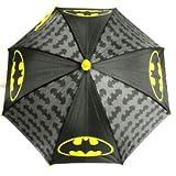 Batman Umbrellas