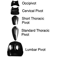 Magister 081538313 Magister Corporation (a) Pivotal Therapy System Occipivot,  Shape, ,  ()