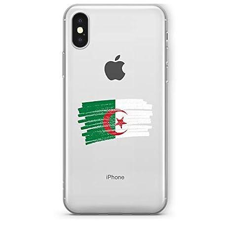coque algerie iphone xs