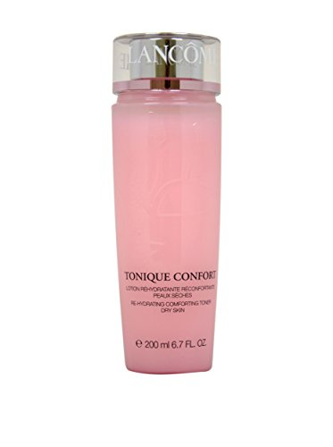 Lancome Tonique Confort Rehydrating