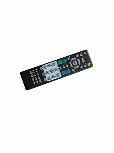 Unviersal Replacement Remote Control Fit For Onkyo HT-S680S