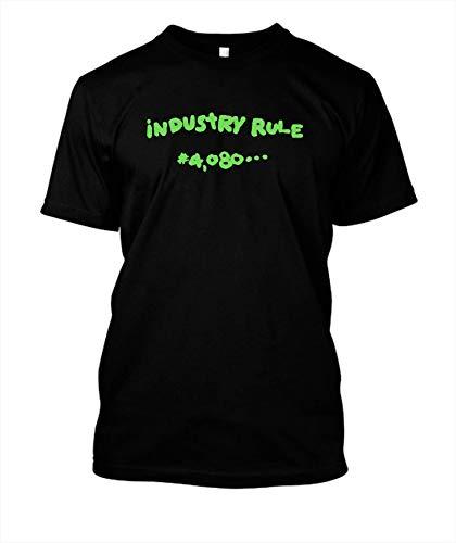 A Tribe Called Quest Check The Rhyme replica ATCQ 52 T-Shirt - Hoodie Unisex Tank Crewneck Sweatshirt ()