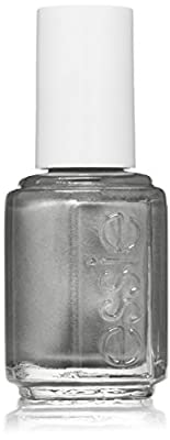 essie nail color, metallics, 0.46 fl. oz.