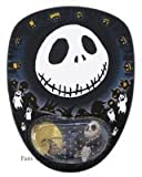 Nightmare Before Christmas MousePad - Mouse pad w/ Wrist Rest