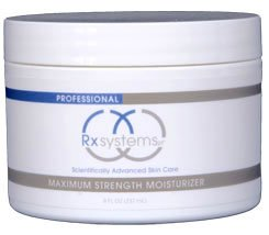 Rx Systems Skin Care - 9