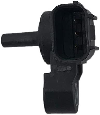 Germban 55241571a Luftdrucksensor Für Multistrada 1200 Panigale 2012 2017 Diavel Auto