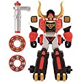 Power Rangers Megazord Bull Megazord by Power Rangers