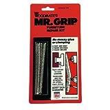 Mr. Grip Furniture Repair Kit