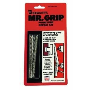 Buy stripped screw fix