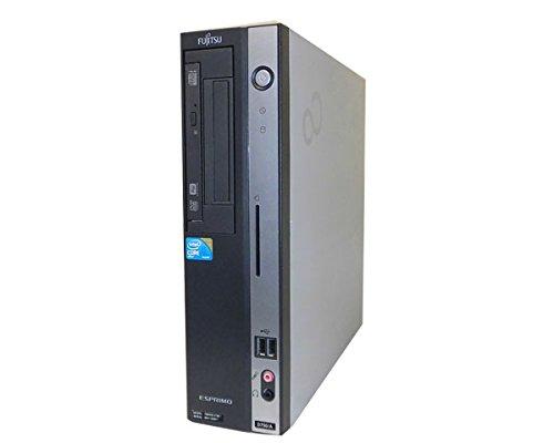 ランキング第1位 Windows7 富士通 Windows7 ESPRIMO 富士通 D750/A 650 Core i5 650 3.2GHz/2GB/500GB/DVDマルチ (NO-9185) B06Y3X38TZ, 石巻市:4d8db99e --- arbimovel.dominiotemporario.com