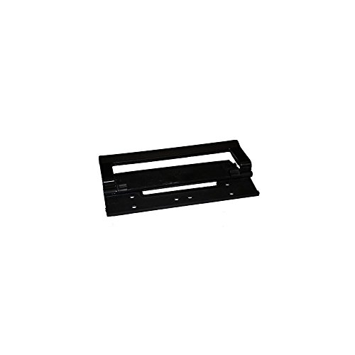 Cambro 60257 Latch with Screws
