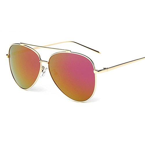 en Lunettes Lunettes cadre soleil conduite alliage 3 polarisants Coolsir de Lunettes hommes Lunettes protection de UV400 Adultes Mengonee 4Uwvq8x