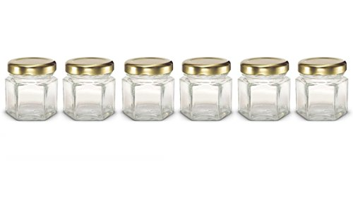 one quart wide mouth mason jars - 8