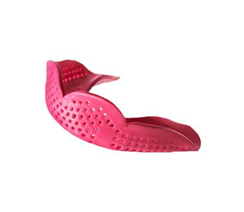 sisu-16-aero-guard-hot-pink