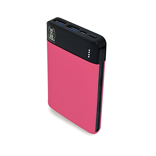 Ipad 2 Portable Charger - 2