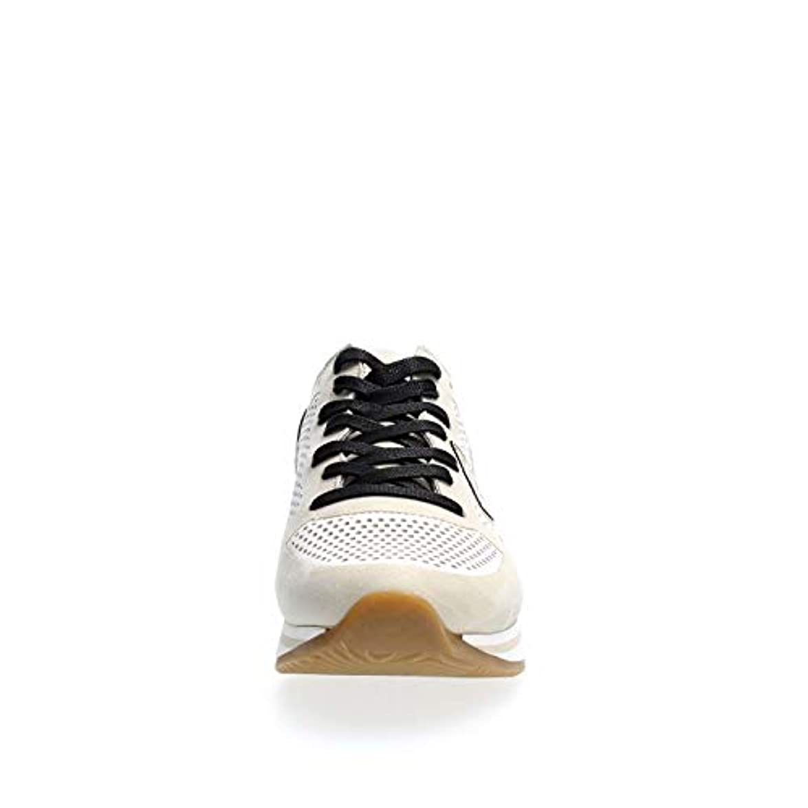 Philippe Model Paris Thld Ts02 Tropez Higher Sneakers Donna