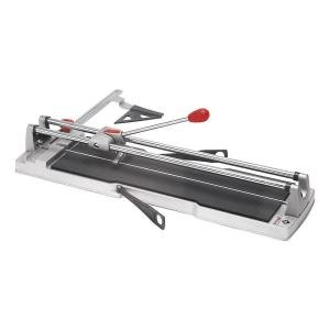 Rubi Speed 26 in. Tile Cutter by Rubi Tools