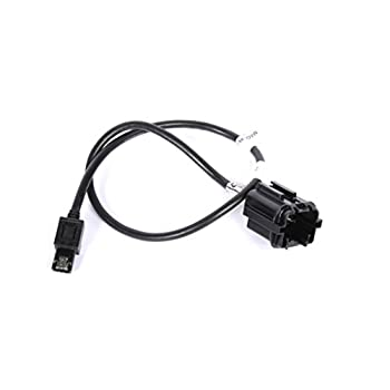 Image of ACDelco 20799665 GM Original Equipment Instrument Panel Audio and Video Module Cable Audio & Video Accessories