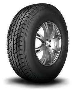 LT235/85R16 Kenda Klever A/P KR05 Highway Terrain 14 Ply G Load Tire 235 85 16