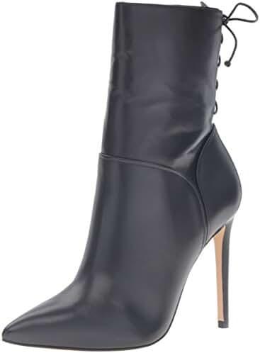 Aldo Women's Angnes Ankle Bootie