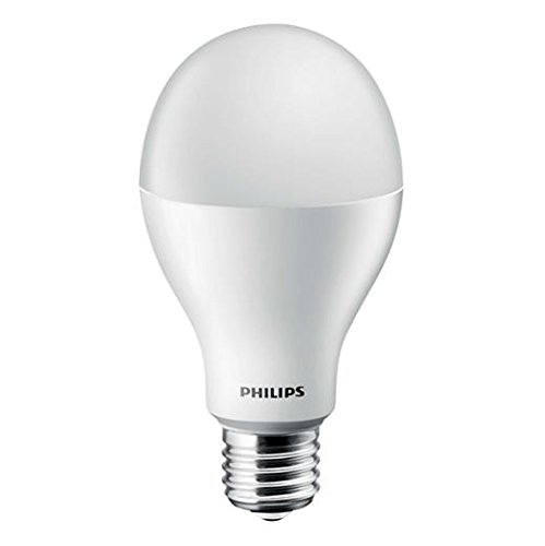 1800 Lumen Led Light Bulb