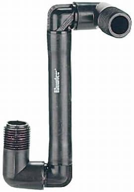 Hunter Swing Joint SJ-512 1//2 x 1//2 30cm