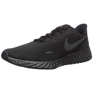 Best Epic Trends 31o380yIMwL._SS300_ Nike Men's Revolution 5 Wide Running Shoe