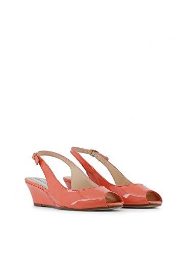 arnaldo toscani 4104101 Women's Sandal Pink 1GzNkp8un