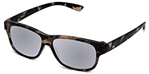 Calabria 4375T Tinted Reading Sunglasses w/ Matching Case