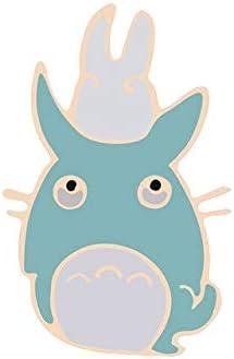 Hot Sale Grey My Neighbor Totoro Stuffed Plush Toys Schoolbag Totoro  Backpacks Good Quality Cartoon Kindergarten Kid Doll Animal totoro  schoolbag plush backpackanimal plush backpack - AliExpress