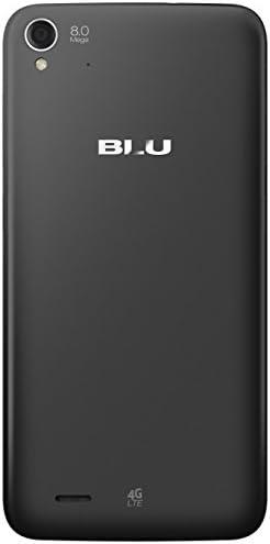 BLU X150E - Smartphone de 5