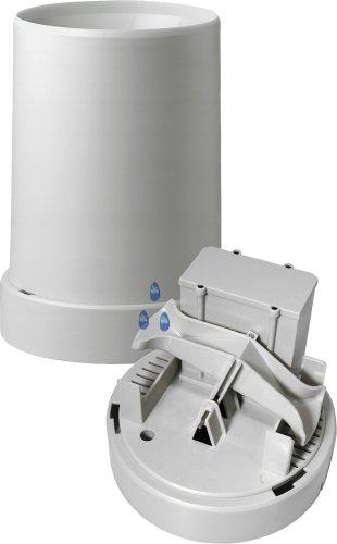 La Crosse Technology TX58UN-IT Wireless Rain Gauge for Professional WS-2800 Weather Series - Lacrosse Wireless Rain Gauge