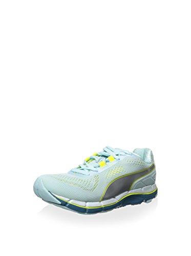 PUMA Women's Faas 600 V3 Sneaker
