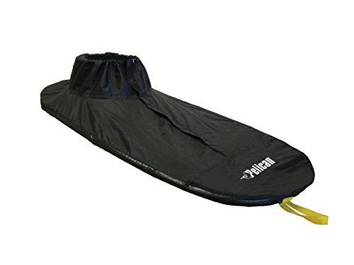 Kayak Skirt - 3