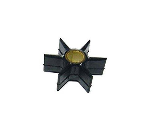 Best Flexible Impeller Hydraulic Pumps