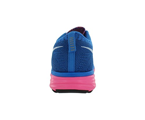 5 6 WMNS 3 UK US 620658 FRAUEN NIKE SNEAKERS 602 FLYKNIT Zq4z4