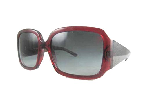 Burberry B B4073 Be4073 Sunglasses Be 4073 Burgdy Be4073-3165/11