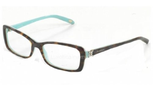 Eyeglasses Tiffany TF 2091B 8134 TOP - Womens Eyeglass Frames Tiffany