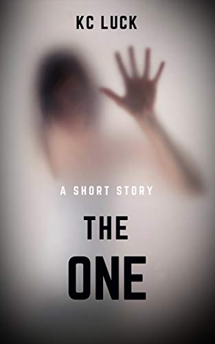 The One: A Short Story]()