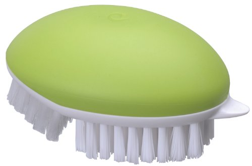 fruit and vegetable scrubber - 8